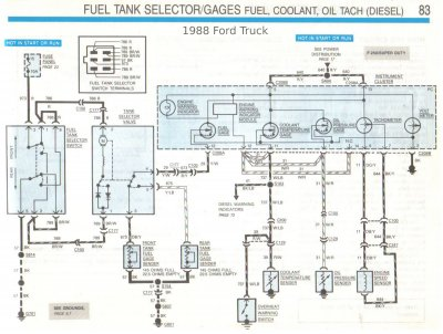 40342 6b668e6c8bf395fc1e85db1c16e17026 fuel level gauge no longer working diesel truck forum fuel tank selector valve wiring diagram at bayanpartner.co